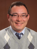 Dr. Robert Dalrymple