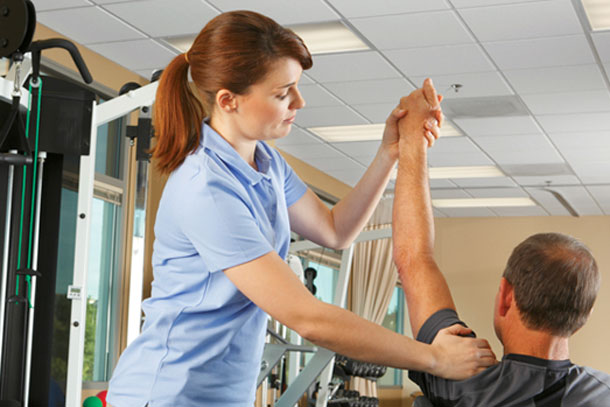 rehab and physical therapy for sparks and reno  nv