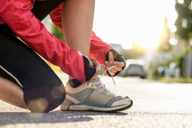 El Dolor de pies Es Grave: Cuando a Ver a un Podólogo