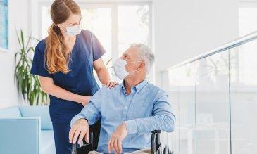 Northern Nevada Medical Center reconocido a nivel nacional con una 'A' por el grado de seguridad de Leapfrog Hospital Spring 2021