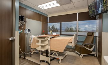 Northern Nevada Medical Center | Reno and Sparks, NV