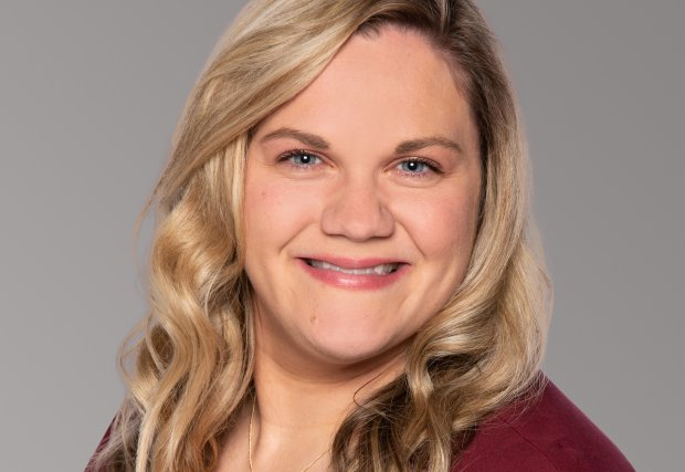 Andrea Thompson, APRN, FNP-C Joins Family Medicine Clinic in Reno