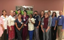 Northern Nevada Medical Center Ranked a Top Hospital for Excellence in Patient Safety