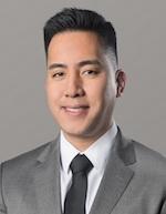 Aaron Viray, MD