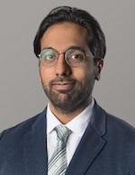 Aleem Surani, MD