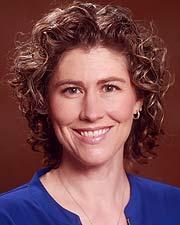 Jessie Fisher, PT, MPT, OCS