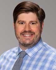 Matt Oravitz