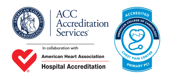 chest-pain-center-and-pci-accreditation_550.png