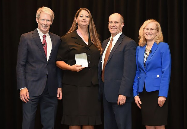HIIN Award